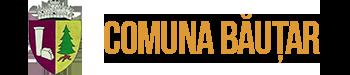 Comuna Băuțar